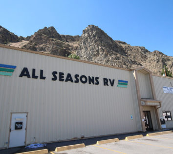 All Seasons RV