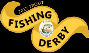 2017 Fishing Derby