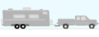 Trailer Towing Tips