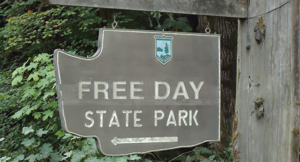 FREE DAY