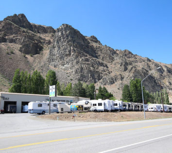 All Seasons RV Buying Guide