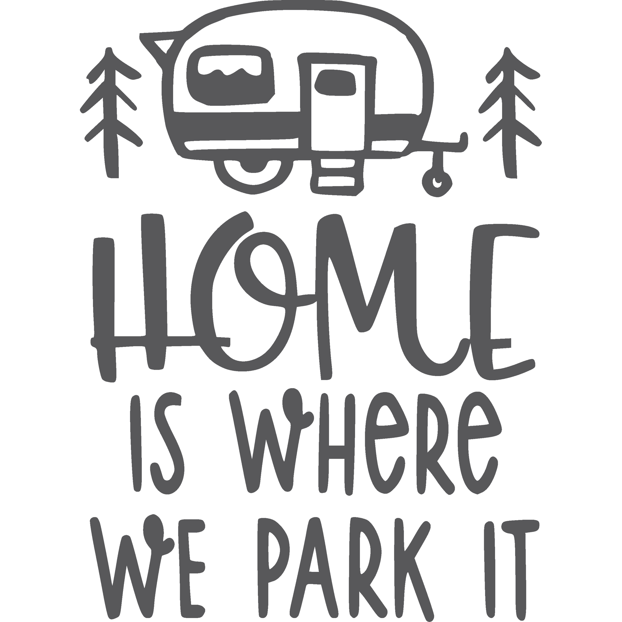 home-is-where-we-park-it-camping-rv-vinyl-graphic-decal-vinyl-graphic-decal-shopvinyldesigncom-2_1024x1024@2x